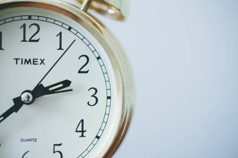 10 Best Employee Time Tracking Software