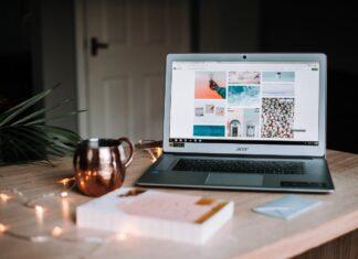 Best Technology Blogs That Accept Guest Posts