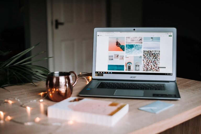 50 Best Technology Blogs That Accept Guest Posts