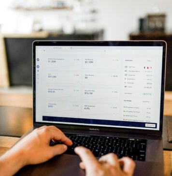 Best Accounting Software For Bookkeeping