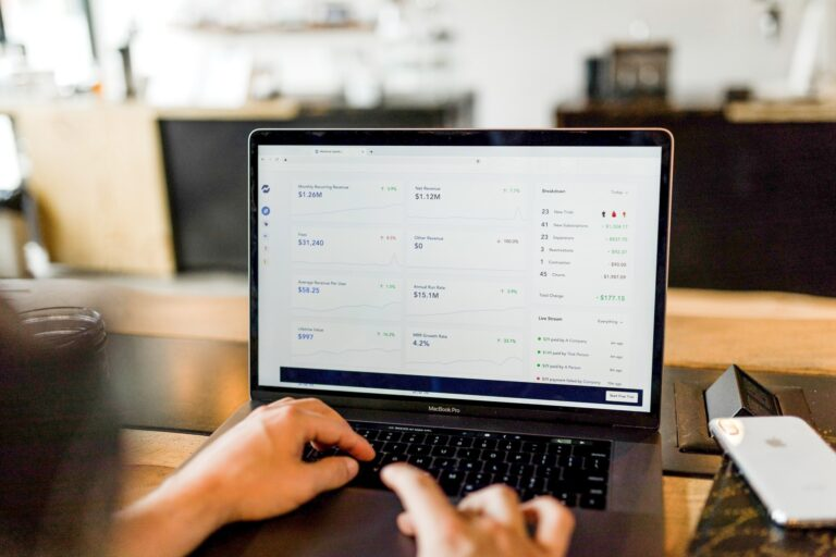 10 Best Accounting Software For Bookkeeping