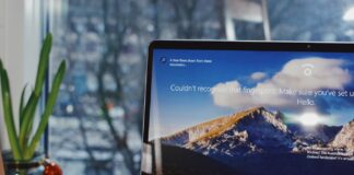 How To Fix Windows 10 Password Incorrect After Update