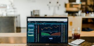The Pros And Cons Of Using White-Label Crypto Exchange Software