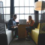 Startup Survival Tips