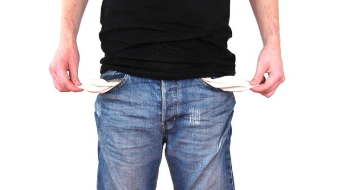 Worst Money Mistakes You Can Make